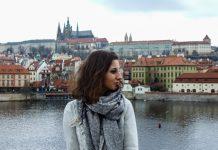 پناهندگی در چک