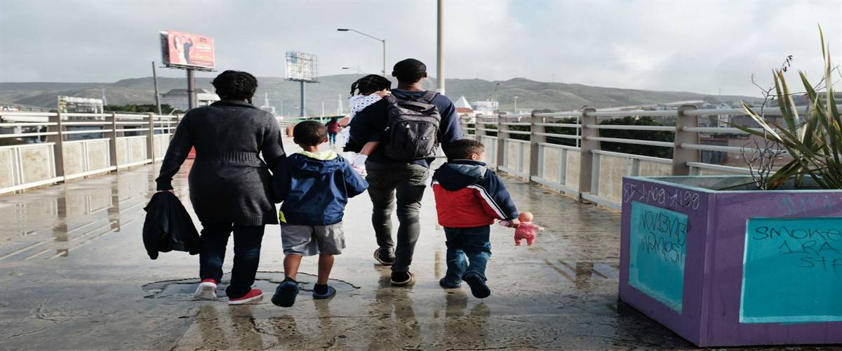 پناهندگی در چک -پناهندگی در چک به چه صورت است؟