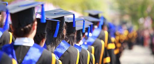 کارشناسی در لهستان- معایب تحصیل کارشناسی در لهستان