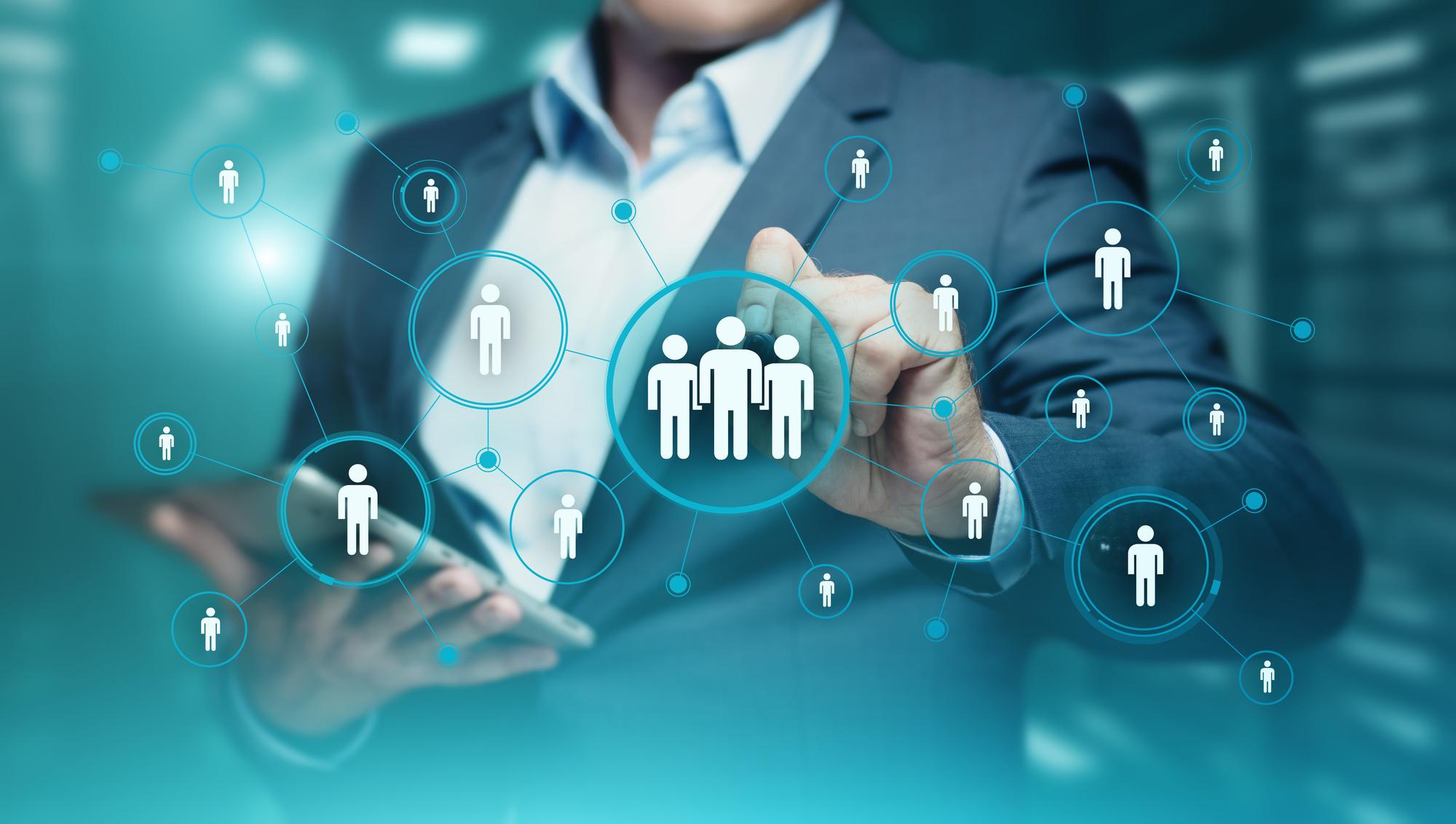 مدیریت در انگلستان-شرایط تحصیل مدیریت در انگلستان در مقطع دکتری