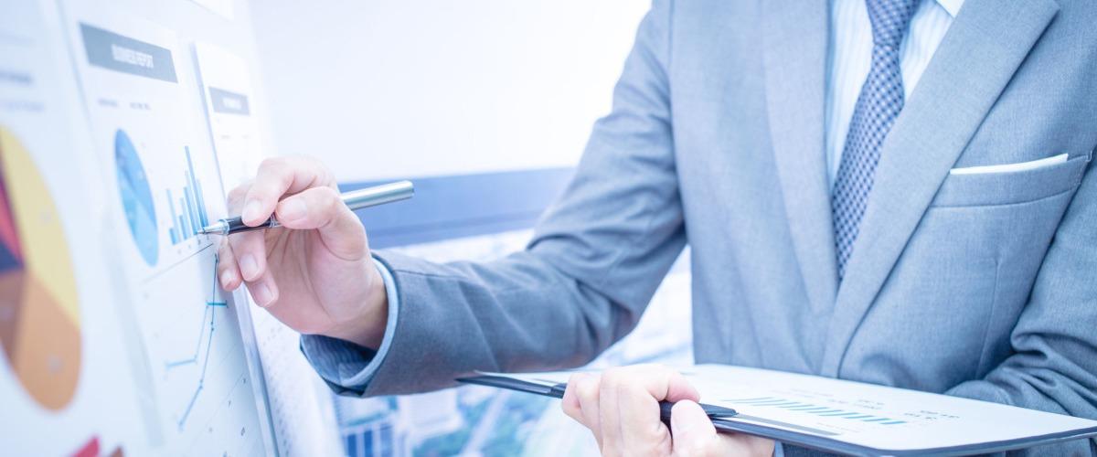 مدیریت در انگلستان-تحصیل مدیریت در انگلستان در مقطع دکتری
