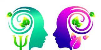 تحصیل روانشناسی در انگلستان