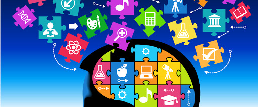 تحصیل رشته روانشناسی در انگلستان -روانشناسی رشد