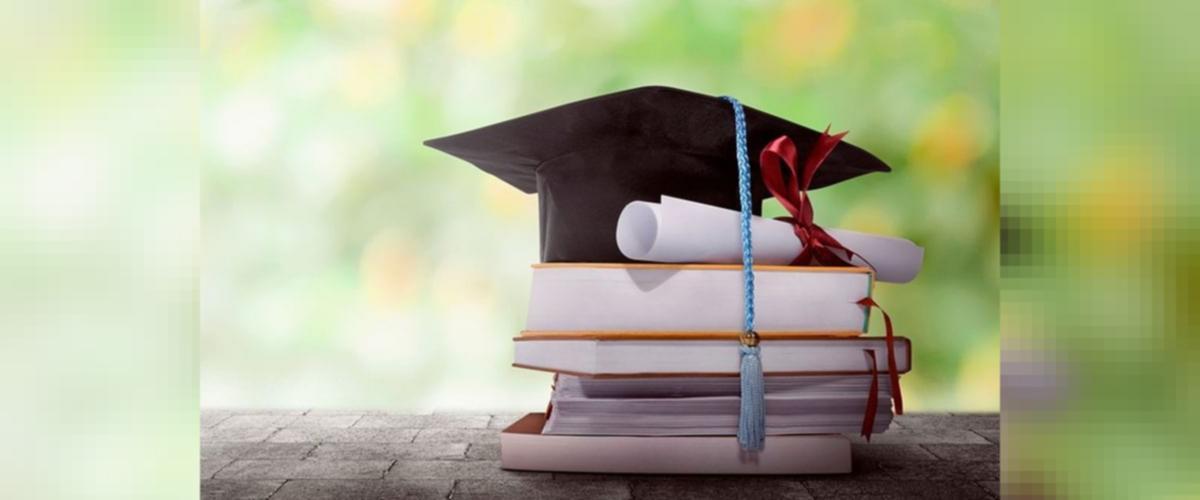 تحصیل کارشناسی در آمریکا - پذیرش تحصیل کارشناسی در آمریکا