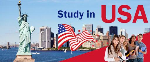 تحصیل کارشناسی در آمریکا-شرایط تحصیل کارشناسی در آمریکا