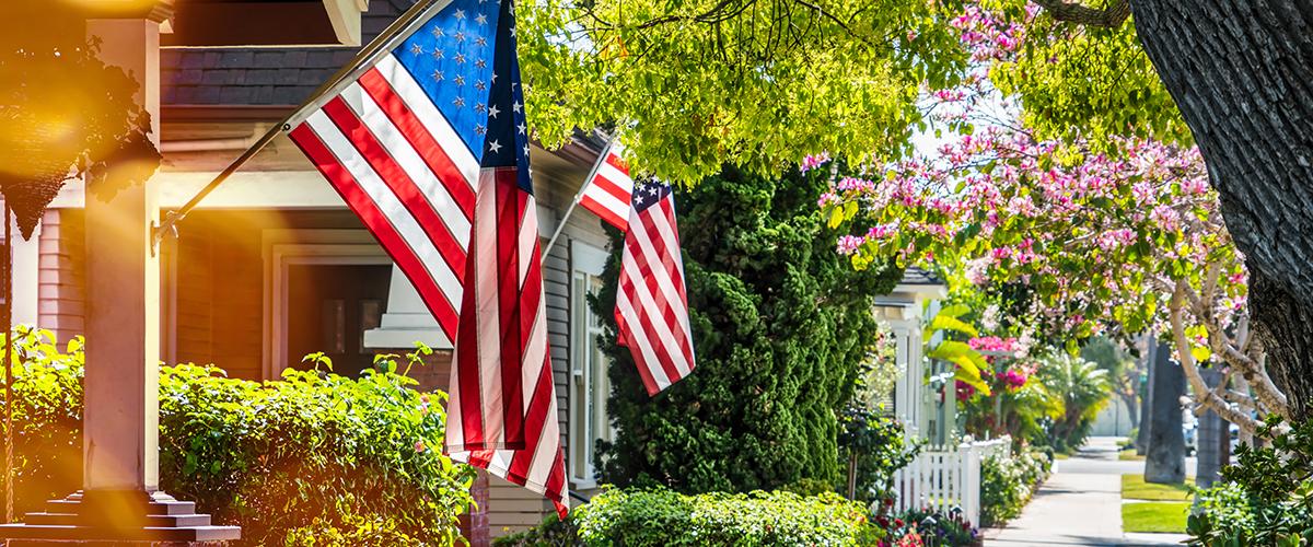 تحصیل کارشناسی در آمریکا- مدارک لازم برای اخذ ویزای تحصیلی آمریکا