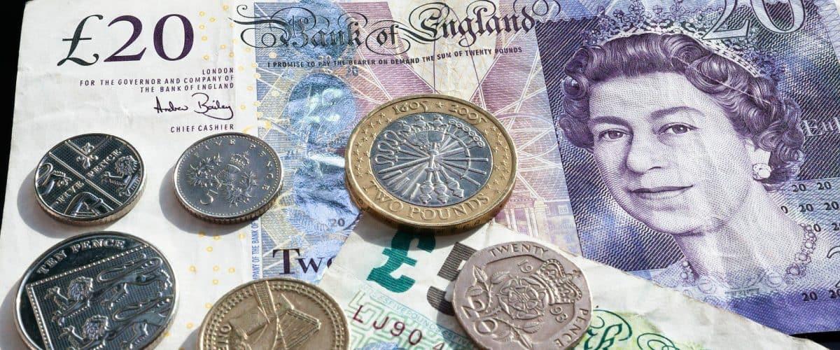 هزینه تحصیل رشته حقوق در انگلستان
