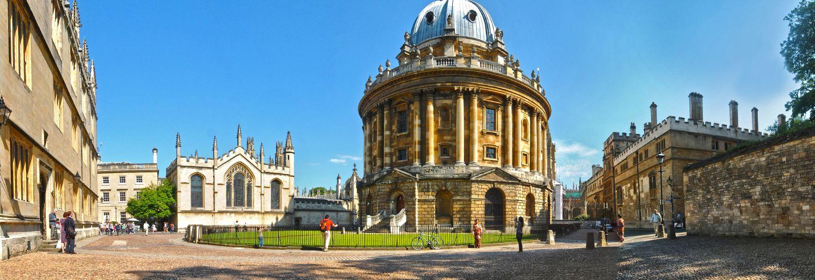 رشته حقوق در انگلستان-برترین دانشگاه های ارائه دهنده رشته حقوق در انگلستان