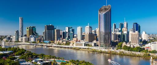 شرایط مهاجرت به استرالیا-بهترین روش مهاجرت به استرالیا