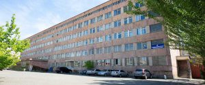 دانشگاه های پزشکی در لهستان مورد تایید وزارت علوم تحقیقات و فناوری ایران