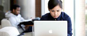 بهترین رشته ها برای تحصیل کارشناسی ارشد در انگلستان