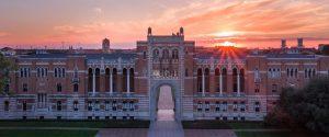 مزایای تحصیل کارشناسی ارشد در فرانسه