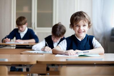 شرایط دریافت ویزای دانش آموزی انگلستان و ویزای همراه , مدارس انگلستان