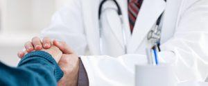 مزایای تحصیل رشته پزشکی در لهستان
