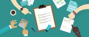 قوانین مربوط به نیروهای متخصص بین المللی اکسپرس اینتری