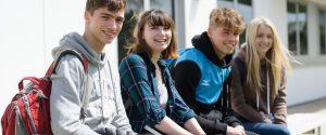 مهاجرت تحصیلی به ساسکاچوان