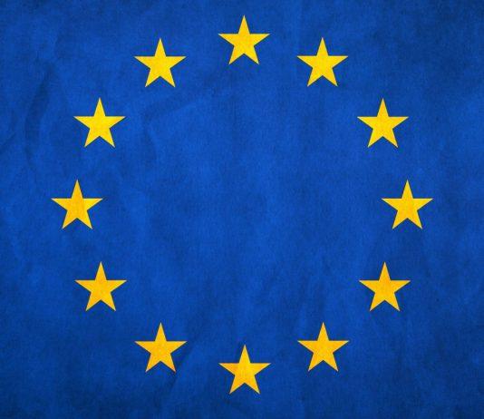 روش های ممکن برای مهاجرت به کشور های اروپایی
