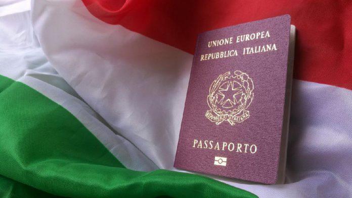 راهنمای جامع اخذ اقامت ایتالیا