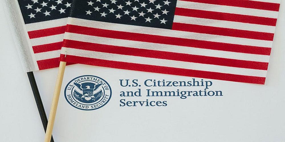 مهاجرت به امریکا مبتنی بر اشتغال