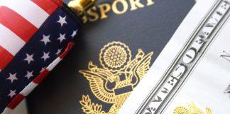 روش های مهاجرت به آمریکا برای ایرانیان