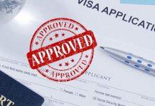 اطلاعات رسمی برای مهاجرت کاری به اروپا