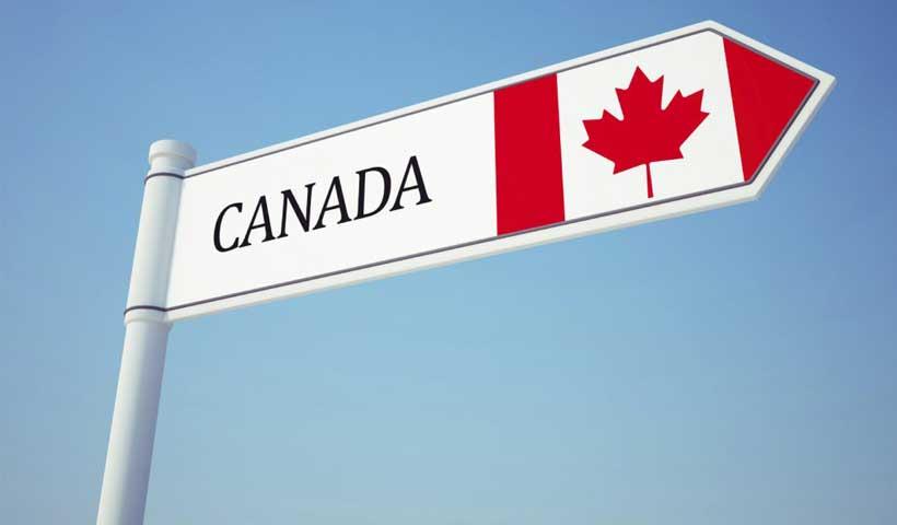 در چه شرایطی فرد متقاضی ، شرایط دریافت ویزای جاب آفر کانادا را ندارد؟