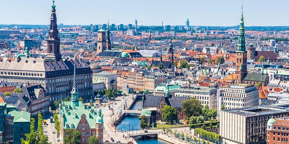 مهاجرت به دانمارک را از کجا آغاز کنیم؟