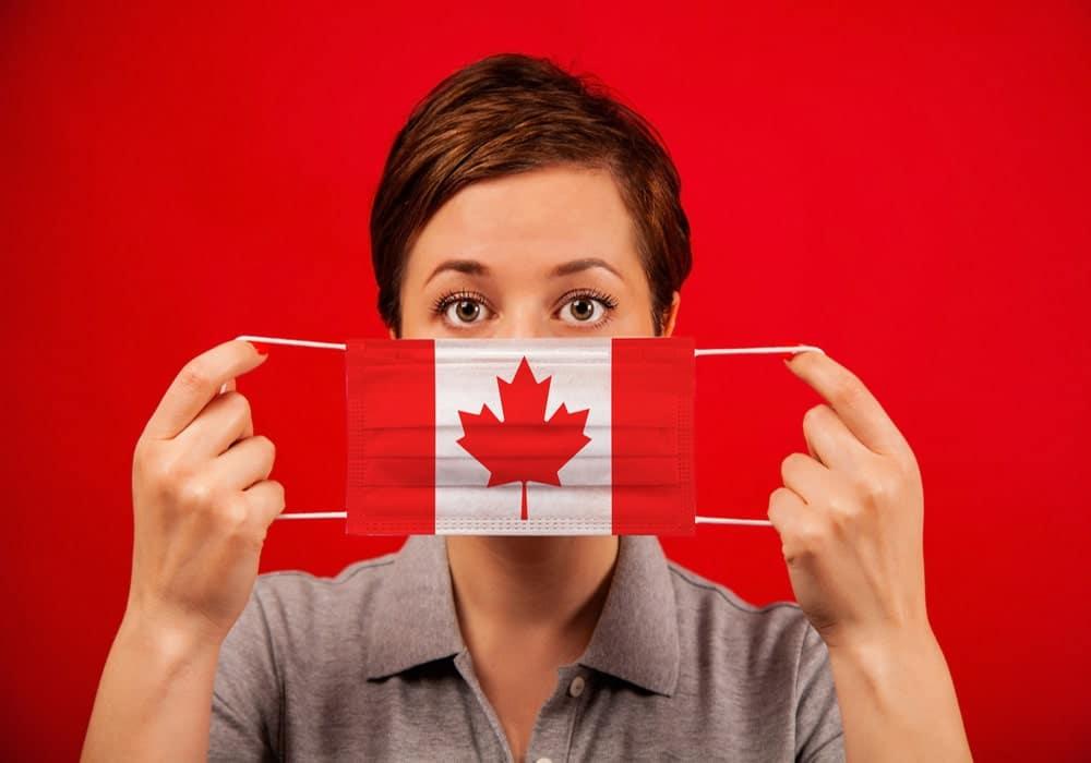 اخذ اقامت کانادا از طریق کار