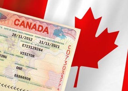 اقامت کانادا از طریق تحصیل