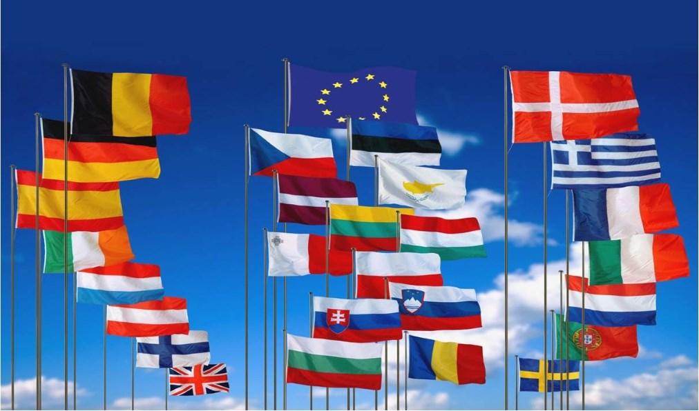 واجدین شرایط مهاجرت به اروپا برای تحصیل در دانشگاه های اروپا
