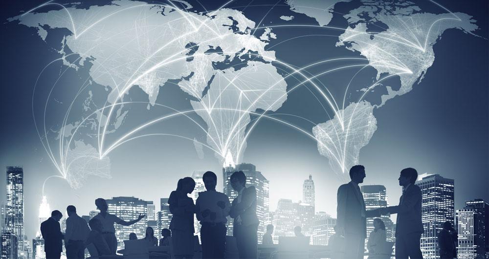 شرایط و قوانین مهاجرت کاری به کشورهای اروپایی حوزه شنگن :